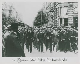 Med folket för fosterlandet - image 61