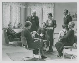 Med folket för fosterlandet - image 63