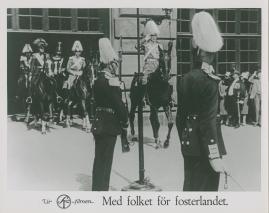 Med folket för fosterlandet - image 11