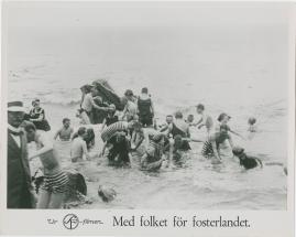 Med folket för fosterlandet - image 67