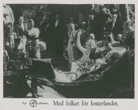Med folket för fosterlandet - image 68
