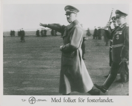Med folket för fosterlandet - image 69