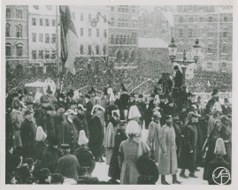 Med folket för fosterlandet - image 71