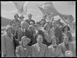 Med folket för fosterlandet - image 34