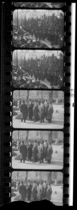 Med folket för fosterlandet - image 196