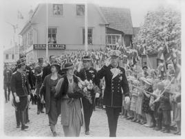 Med folket för fosterlandet - image 52