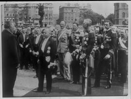 Med folket för fosterlandet - image 147