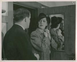 Fröken Julia jubilerar - image 30
