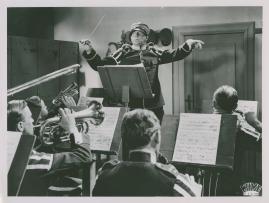 Bara en trumpetare - image 9