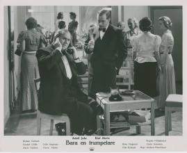 Bara en trumpetare - image 72