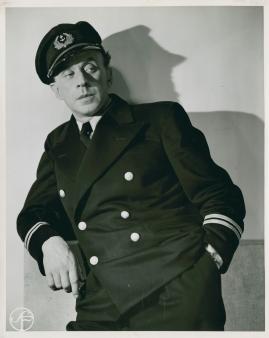 Styrman Karlssons flammor : En sjömans äventyr till lands och vatten - image 123