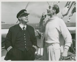 Styrman Karlssons flammor : En sjömans äventyr till lands och vatten - image 125
