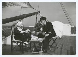 Styrman Karlssons flammor : En sjömans äventyr till lands och vatten - image 179