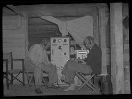 Styrman Karlssons flammor : En sjömans äventyr till lands och vatten - image 229