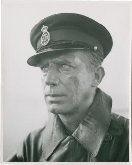 Lars Hanson - image 22