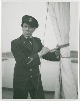 Vingar kring fyren - image 9