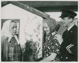Vingar kring fyren - image 36