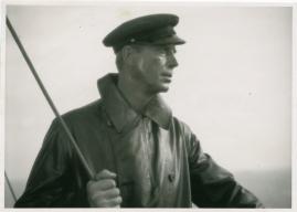Vingar kring fyren - image 46