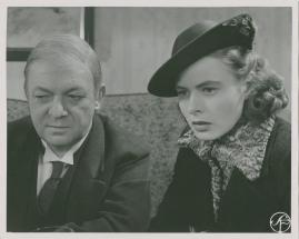 En kvinnas ansikte - image 40