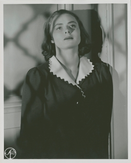 En kvinnas ansikte - image 73