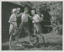 Goda vänner och trogna grannar - image 26