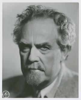 Victor Sjöström - image 6