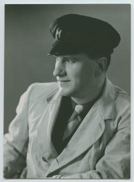 Herr Husassistenten - image 18