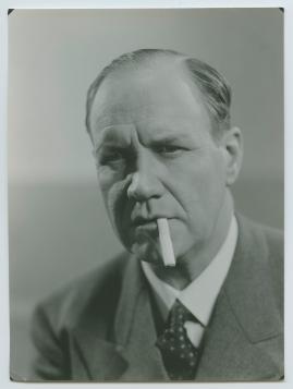 Herr Husassistenten - image 63