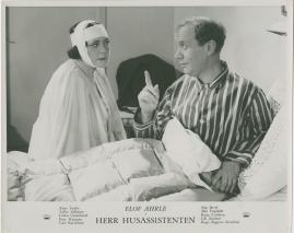 Herr Husassistenten - image 40