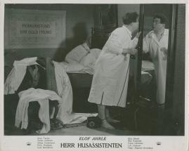 Herr Husassistenten - image 71