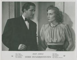 Herr Husassistenten - image 72