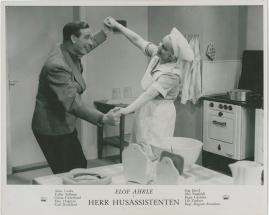 Herr Husassistenten - image 8