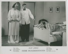 Herr Husassistenten - image 74