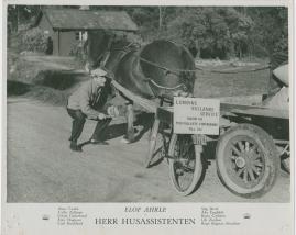 Herr Husassistenten - image 55