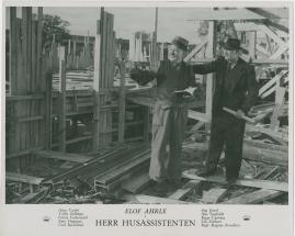 Herr Husassistenten - image 75