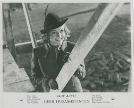 Herr Husassistenten - image 76