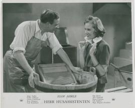 Herr Husassistenten - image 41