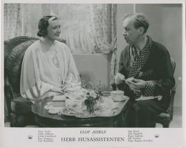 Herr Husassistenten - image 80
