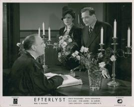 Efterlyst : En modern Stockholms-historia - image 44