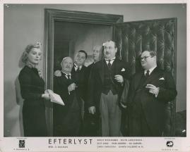 Efterlyst : En modern Stockholms-historia - image 34