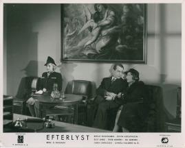 Efterlyst : En modern Stockholms-historia - image 35