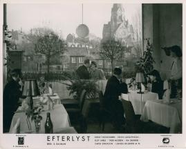 Efterlyst : En modern Stockholms-historia - image 15