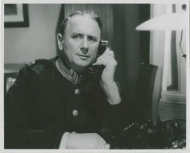 Adolf i eld och lågor - image 28