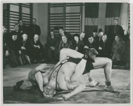 Adolf i eld och lågor - image 16