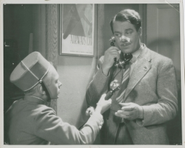Adolf i eld och lågor - image 49