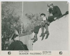 Skanör-Falsterbo - image 3
