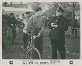 Skanör-Falsterbo - image 50