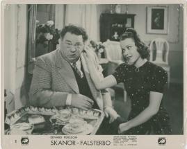 Skanör-Falsterbo - image 20