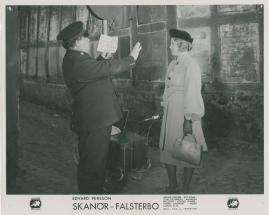 Skanör-Falsterbo - image 4