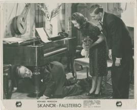Skanör-Falsterbo - image 52